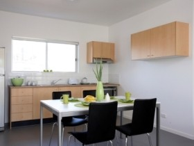 Clv Smart Stays - Gold Coast - Bundaberg Accommodation