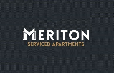 Meriton Serviced Apartments Southport Gold Coast - Bundaberg Accommodation