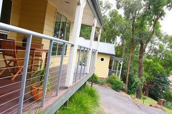 3 Kings Bed and Breakfast - Bundaberg Accommodation
