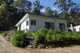 Classic Cottages S/C Accommodation - Bundaberg Accommodation
