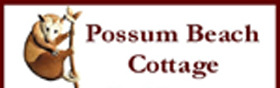 Possum Beach Cottage - Bundaberg Accommodation