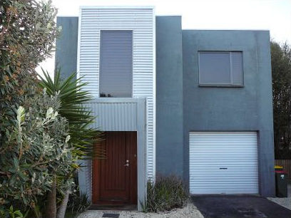 Mariners View Banksia Court
