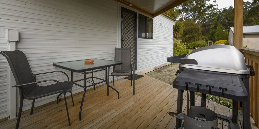 Secura Lifestyle Countryside Kalaru - Bundaberg Accommodation