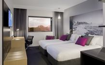 Mercure Newcastle Airport - Williamtown - Bundaberg Accommodation