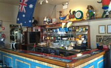 Royal Mail Hotel Braidwood - Braidwood - Bundaberg Accommodation