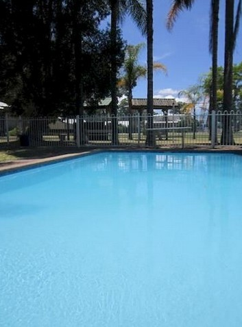 Motto Farm Motel - Bundaberg Accommodation