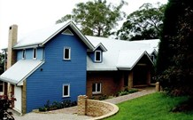 Darnell Bed and Breakfast - Bundaberg Accommodation