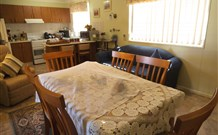 Hillview Bed and Breakfast - Bundaberg Accommodation