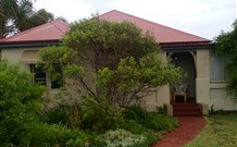 Stockton Beach House - Bundaberg Accommodation