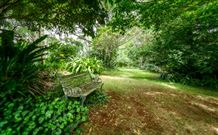 Tallawalla Retreat - Bundaberg Accommodation