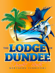 The Lodge of Dundee - Bundaberg Accommodation