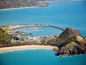 Rosslyn Bay Resort and Spa - Bundaberg Accommodation