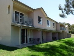 Bathurst Goldfields Hotel - Bundaberg Accommodation