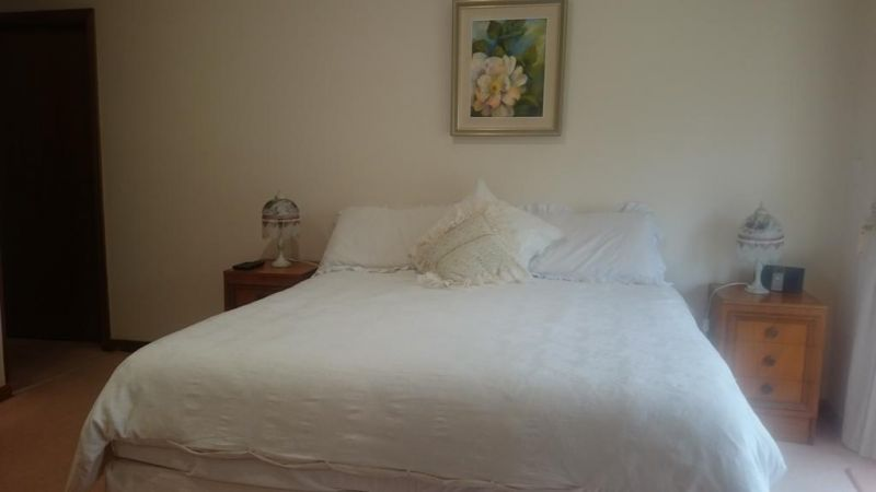 Gaerwood Bed Breakfast - Bundaberg Accommodation