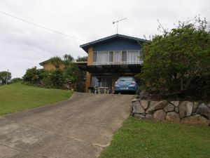 Ambience at Diggers Beach - Bundaberg Accommodation