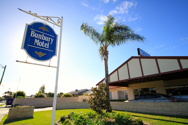Bunbury Serviced Apartments - Bundaberg Accommodation
