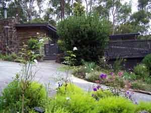 Sunway Farm B and B and Tours - Bundaberg Accommodation