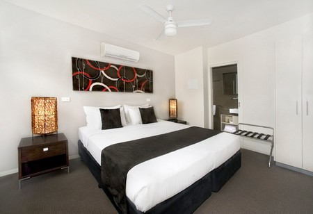 BIG4 Beacon Resort - Bundaberg Accommodation