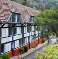 Jenolan Caves House - Bundaberg Accommodation