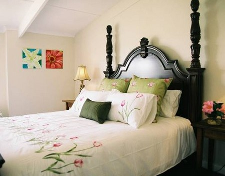 Springfield Guest Cottages - Bundaberg Accommodation