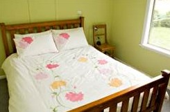 Claremont Cottage - Bundaberg Accommodation