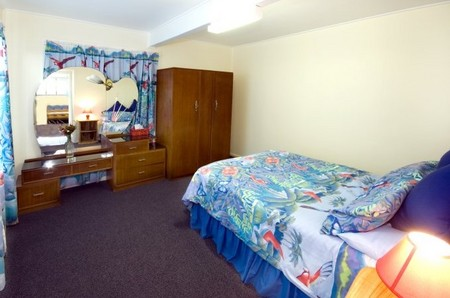 Annieseascape - Bundaberg Accommodation