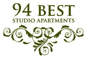 94 Best Studio Apartments - Bundaberg Accommodation