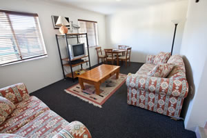 Key Lodge Motel - Bundaberg Accommodation
