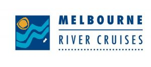 Melbourne River Cruises - Bundaberg Accommodation