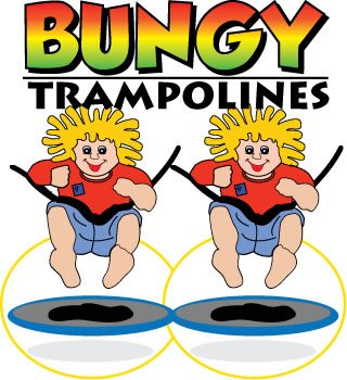 Gold Coast Mini Golf  Bungy Trampolines - Bundaberg Accommodation