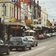 Glenferrie Road Shopping Centre - Bundaberg Accommodation