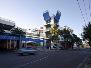 Eastland Shopping Centre - Bundaberg Accommodation