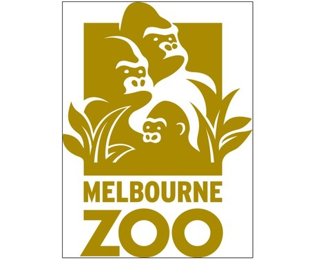 Melbourne Zoo - Bundaberg Accommodation