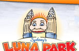 Luna Park Sydney - Bundaberg Accommodation