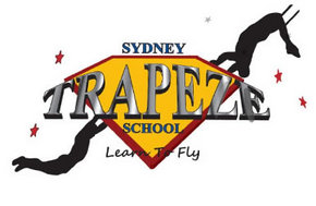 Sydney Trapeze School - Bundaberg Accommodation