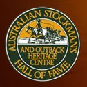 Australian Stockman's Hall of Fame - Bundaberg Accommodation