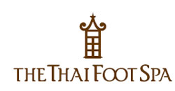 The Thai Foot Spa - Bundaberg Accommodation