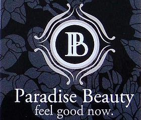 Paradise Beauty - Bundaberg Accommodation