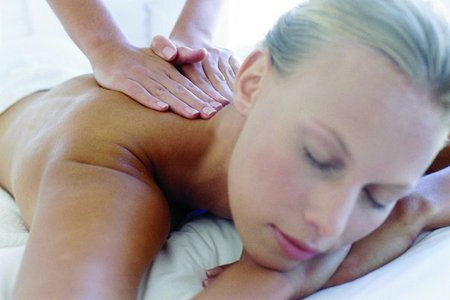 Calmer Therapies - Bundaberg Accommodation
