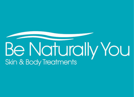 Be Naturally You - Bundaberg Accommodation