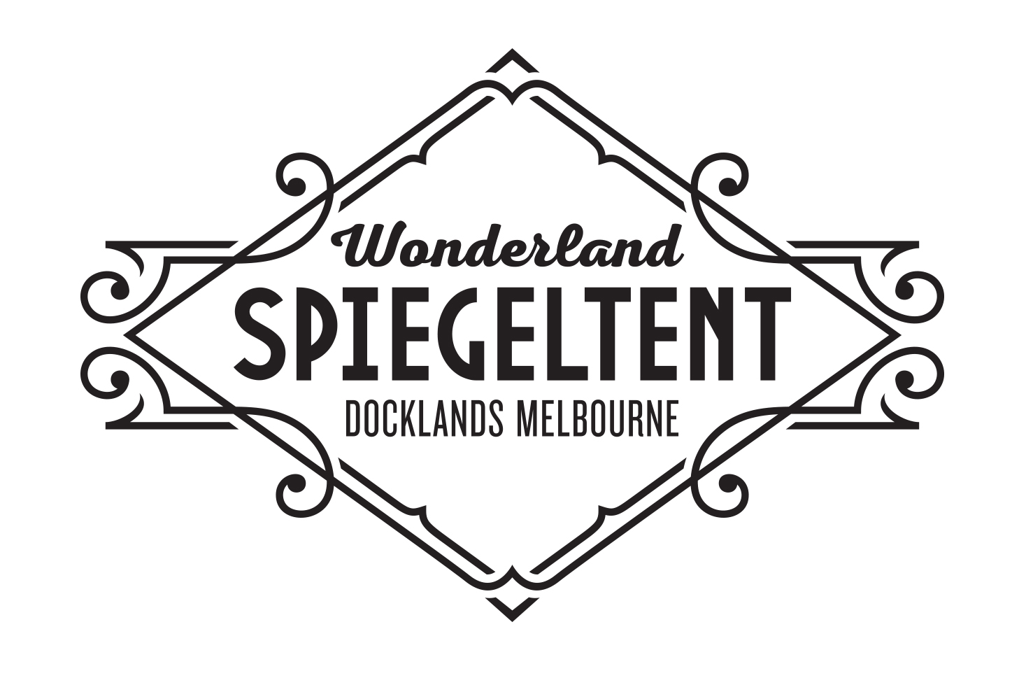 Wonderland Under the Melbourne Star - Bundaberg Accommodation