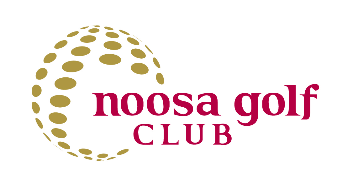 Noosa Golf Club - Bundaberg Accommodation