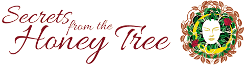 Secrets from the Honey Tree - Bundaberg Accommodation