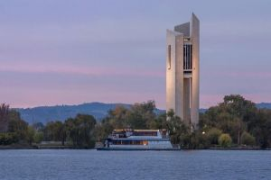 Thursday Dinner Cruise - Bundaberg Accommodation