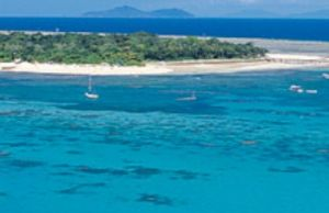 Cairns Seaplanes - Bundaberg Accommodation