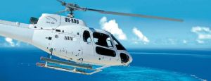 Heli Charters Australia - Bundaberg Accommodation