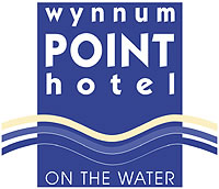 Wynnum Point Hotel - Bundaberg Accommodation