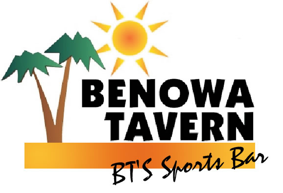 Benowa Tavern - Bundaberg Accommodation