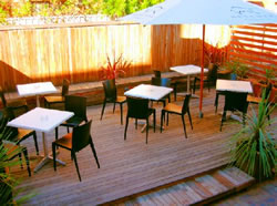 Duke of Brunswick Hotel - Bundaberg Accommodation