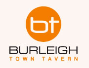 Burleigh Town Tavern - Bundaberg Accommodation